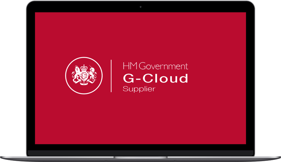 gov-g-cloud