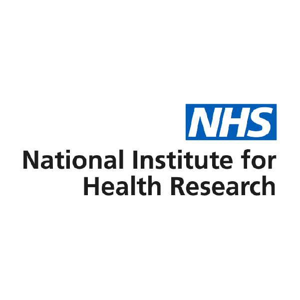 nation institute for health research logo